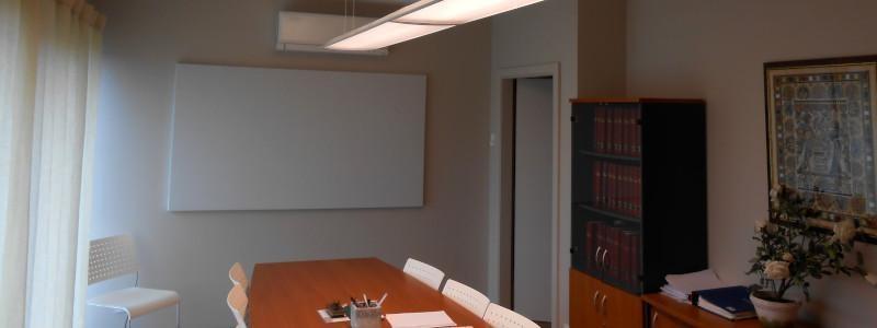 comment r duire le bruit dans mes bureaux. Black Bedroom Furniture Sets. Home Design Ideas