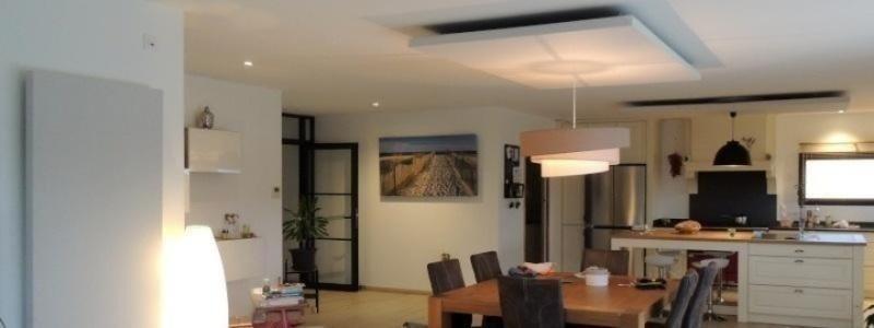 10 conseils pour améliorer l'acoustique interne d'une pièce